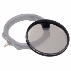 105mm Circular Polariser