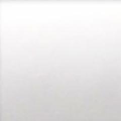 White Diffusion 1.22 x 7.62m Rolle (216)