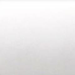 Half White Diffusion 1.22 x 7.62m Rolle (250)