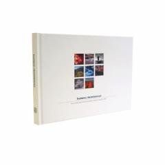 Inspiring Professionals Book 1