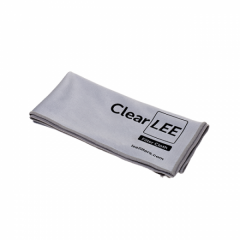 ClearLee Filter Cloth