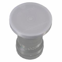 Lens Cap Pack (à 3 Stück)