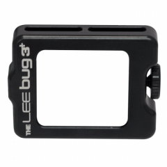GoPro Bug 3+/4 Filter Holder