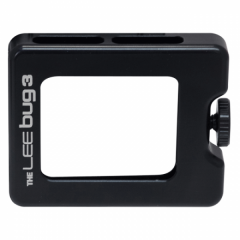 GoPro Bug 3 Filter Holder