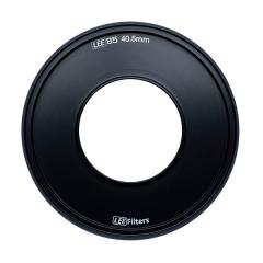 LEE85 Adaptateur d`objectif 40.5mm