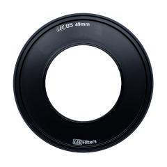 LEE85 Objektiv-Adapterring 49mm