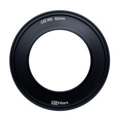 LEE85 Objektiv-Adapterring 52mm