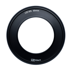 LEE85 Objektiv-Adapterring 55mm