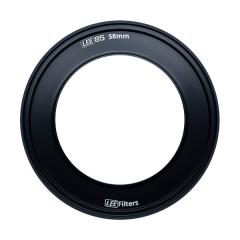 LEE85 Objektiv-Adapterring 58mm