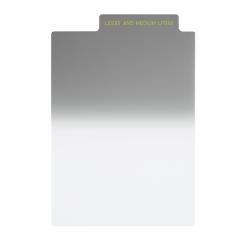 LEE85 ND Verlauffilter Medium 0.6
