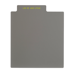 LEE85 Standard Filter 0.6