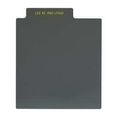 LEE85 Standard Filter 0.9