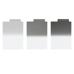 LEE85 Set de filtre gradués ND Hard
