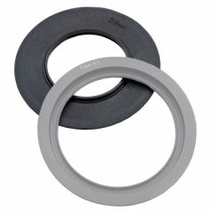 Objektive - Adapterring, Standard Ø 62 mm