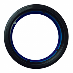 Objektive - Adapterring, Olympus 7-14mm