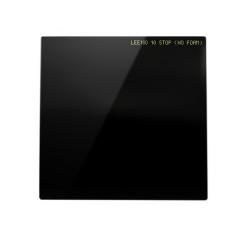 LEE100 Nikkor Z 14-24 f2.8 Foamless Big Stopper