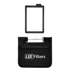 LEE100 Nikkor Z Foamless Filter Frame 100x150mm