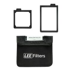 LEE100 Nikkor Z Foamless Filter Frame Set