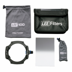 LEE100 Landscape Kit