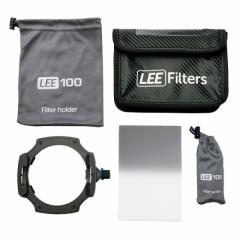 LEE100 Landscape Kit