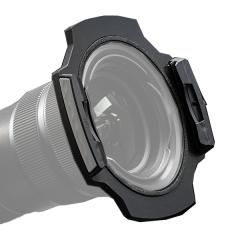 LEE100 Nikkor Z 14-24 f2.8 S Holder Kit