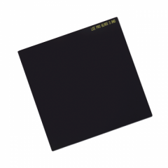 ProGlass IRND 3.0ND (10 stop) 100x100mm