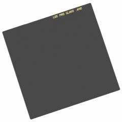 ProGlass IRND 0.6ND (2 stop) 100x100mm