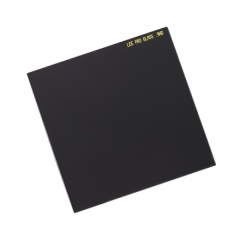 ProGlass IRND 0.9ND (3 stop) 100x100mm