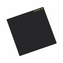 ProGlass IRND 1.2ND (4 stop) 100x100mm