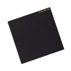 ProGlass IRND 1.8ND (6 stop) 100x100mm