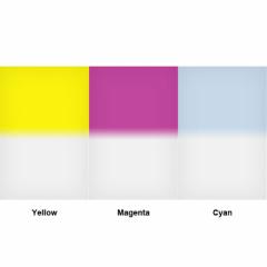 Colour Grad Set Hard 100x150mm