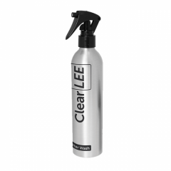 ClearLEE Filter Wash 300ml Pump