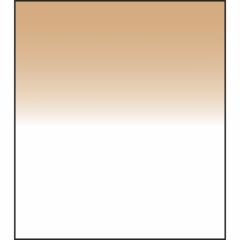 Chocolate 2 Verlauffilter soft 150x170mm