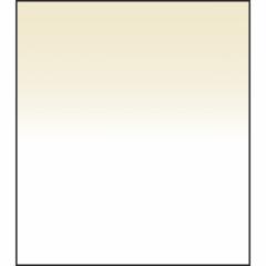 Colour Temperature Correction 81B hard 150x170