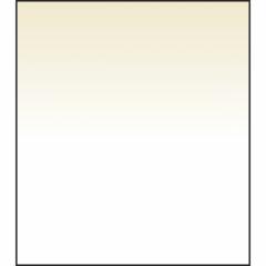 Colour Temperature Correction 81B soft 150x170