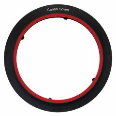 SW150 Adapter Canon TS-E 17mm