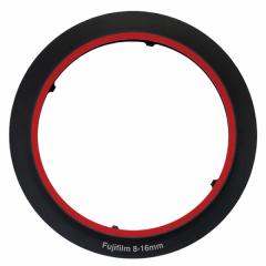 SW150 Adapter Fujifilm XF 8-16mm f2.8