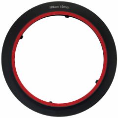 SW150 Adapter Nikon PC 19mm