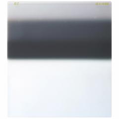 ND Verlauffilter Reverse 0.9 150x170mm