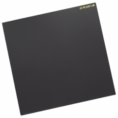ProGlass IRND 0.6ND (2 stop) 150x150mm