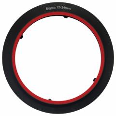 SW150 Adapter Sigma 12-24mm f4 Art DG HSM