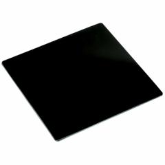 Solar Eclipse Filter SW150