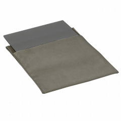 SW150 Filter Wrap