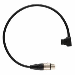 D-TAP Kabel für Superpanel und Dayled 650/1000