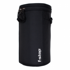 Lens Barrel Large Black