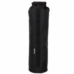 Tripod Bag Medium - Black