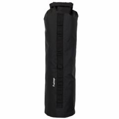 Tripod Bag Large - Black