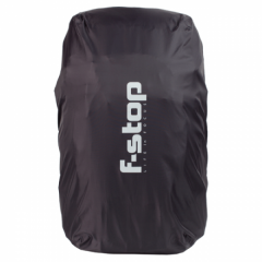 Rain Cover Backpack Large Pack - Nine Iron