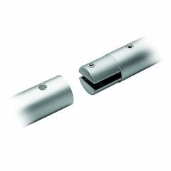 Aluminium Kern 2-teilig 275cm