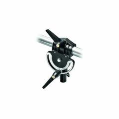 Neigegelenk für Galgen mit Ø35mm